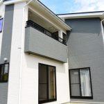 自分名義ではない借地に住宅を建築する際に名義変更は必要?