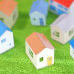 借地の契約期間が満了したら建物は取り壊さないといけない?