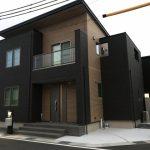 賃貸契約者と入居者が違う?住む側・貸す側の注意ポイントとは?