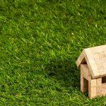 借地の地代は値上げできる?