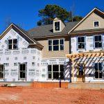定期借地権付き分譲マンションは購入すべきではない?その理由とは?