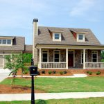 借地における使用貸借とは?賃貸借との違いは?ポイントご紹介