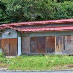 借地の転貸について