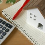不動産にかかる贈与税について