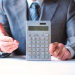 不動産売買契約に源泉徴収票の提出が必要なのはなぜ?