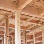 木造賃貸物件の空室対策を紹介!