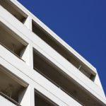 賃貸物件の空室対策、注意点など