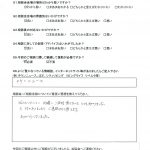 7/13 神奈川公会堂