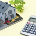 被相続人所得税の準確定申告 〜節税対策「小規模宅地等の特例」〜