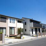 繁忙期における賃貸空室対策