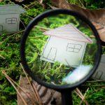 【横浜市中区の不動産屋発信】空き家対策となるリノベーションした賃貸物件の可能性