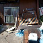 地方の空き家を処分する対処法