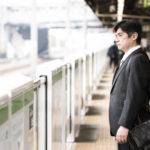 【横浜市中区の不動産屋発信】養子と実子で相続に違いはあるのか?