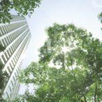 【横浜市中区の不動産屋発信】横浜市中区における空き家の防災対策を講じた方法