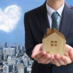 【横浜市中区の不動産屋発信】横浜市中区における借地の建替承諾の仕方