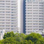 【横浜市中区の不動産屋発信】横浜市中区に空き家を維持する負担と増税の可能性