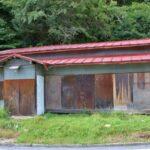 【横浜市中区の不動産屋発信】横浜市中区の空き家処分にお困りの方へ